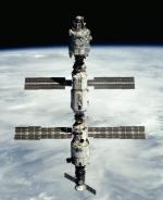 2000Unity-Zarya-Zvezda_STS-106.jpg (115035 bytes)